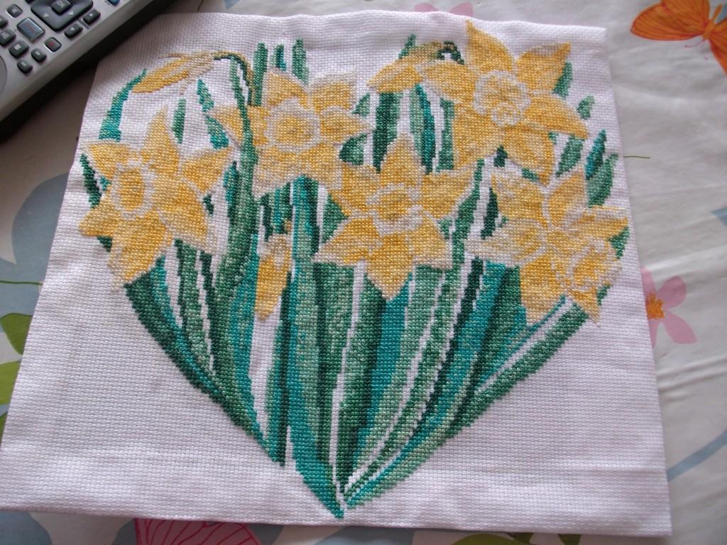 mes pemières fleurs réalisées dans Divers imgp1038